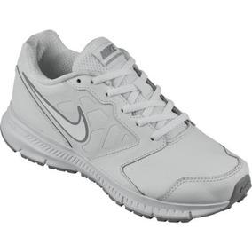 3ca2ead729d33 Zapatillas Nike Downshifter 6 Niño - Zapatillas en Mercado Libre ...