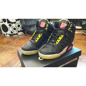e7eddebe99cc9 Zapatillas Botitas Con Taco Adidas Mujer - Ropa y Accesorios en ...