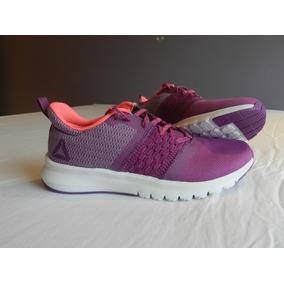 1dbb081444183 Zapatillas Mujer Baratas - Zapatillas Running de Mujer en Mercado ...