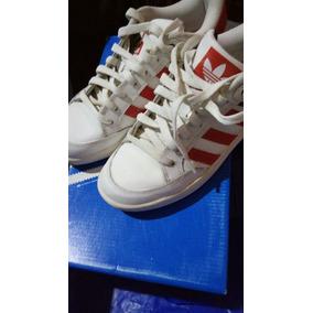 151a27e70584d Zapatillas adidas varial Low River Plate Talle 38. Usado - Capital Federal  · Zapatillas Carp Originales
