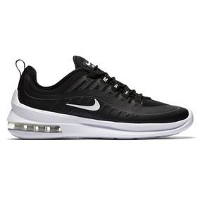 d0be6d7916802 Cajones Para Zapatillas Nike en Mercado Libre Argentina