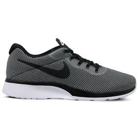 48ddcd5812229 Zapatillas Deportivas Nike Tanjun Negras - Zapatillas en Mercado ...