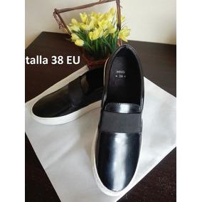 eda0cf6bfba Zapatillas Supra Cremas Mujeres Tommy Hilfiger - Zapatillas en ...