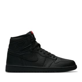 4d4d0ef6ea8f8 Zapatillas Jordan Hombres Nike - Zapatillas Hombres Nike en Mercado ...
