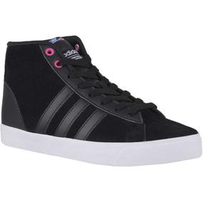 3d5db2b583d32 Zapatillas Adidas Botines Para Mujer en Mercado Libre Perú