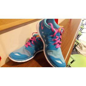 ff2bb85ee7f Nike Free Tr Fit 5 - Zapatillas en Mercado Libre Perú