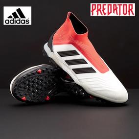 5fd279fef27ac Adidas Predator Para Gras Sintetico. - Deportes y Fitness en Mercado Libre  Perú