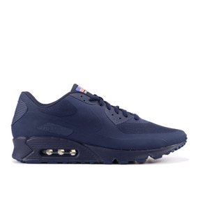 finest selection 573cb bf8af Zapatillas Nike Air Max 90 Hyp Qs Usa