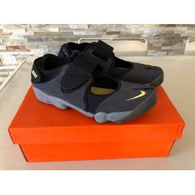 d6892f68b272b Nike Rift - Zapatillas Nike Urbanas en Mercado Libre Argentina