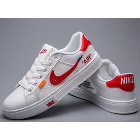 Rojas Zapatillas Sb Nike Accesorios Ropa Mercado Libre Perú Y En mNn8OvP0yw