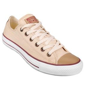 894ead44c8927 Zapatilla Tall 45 48 - Zapatillas Converse de Hombre Piel en Mercado ...