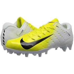 pretty nice b0d1a c1bc5 Varsity - Zapatillas Nike en Mercado Libre Perú