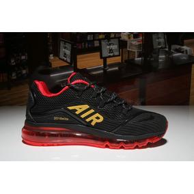 107d4a3b65798 Zapatillas Nike Se Atan Solas - Deportes y Fitness en Mercado Libre Perú