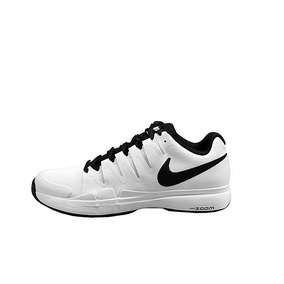 3bfefc126ceaa Nike Zoom Vapor - Zapatillas Nike en Mercado Libre Argentina
