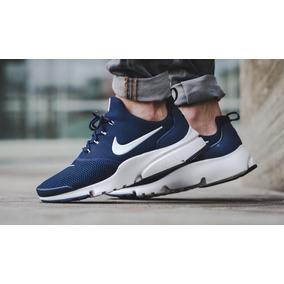 ab03a77df9b Zapatillas Nike Talla 37 Para Hombre - Zapatillas en Mercado Libre Perú