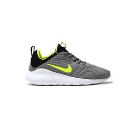 Zapatillas Nike Kaishi 2.0 Comodisimas Nuevas Verano 2019