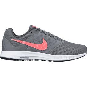 72ceb6000749e Nike Running Mujer - Zapatillas Nike Running de Mujer en Mercado ...