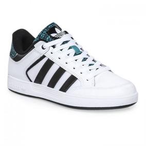 dd7759a09f2ce Adidas Varial Low - Zapatillas Adidas en Mercado Libre Argentina