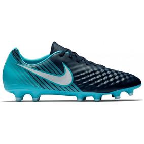 637c8655eb771 Chimpunes Nike Magista Onda Ii Fg Nuevas Original Oferta