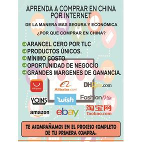 f5f732f87 Gorras Como La De Mox Adidas - Zapatillas Nike en Mercado Libre Perú