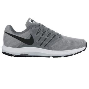 d9a668408a3b6 Zapatillas Kalenji Running Kapteren Tr - Zapatillas Mujeres Nike en ...