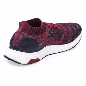 60e664514c6a9 Adidas Ultra Boost Uncaged - Zapatillas Adidas de Hombre en Mercado ...