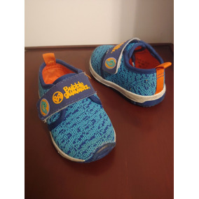 fc5469cf Zapatos Para Niña Bubble Gummers Ninos en Mercado Libre Perú