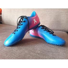 1458578a6ab50 Zapatillas Walon Para Grass Sintetico - Zapatillas Hombres Adidas en ...