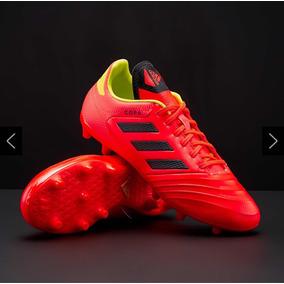9d789d9f32cd0 Adidas X 18.3 en Mercado Libre Perú