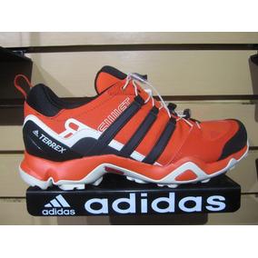 92a65e10d08b1 Adidas Terrex Swift R en Mercado Libre Perú