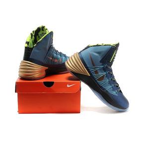 4365e84f935ca Catalogo Krause Pdf Zapatillas Nike - Zapatillas en Mercado Libre Perú