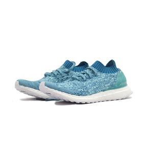 15c01ce9723e5 Zapatillas Adidas Ultra Boost Originales Talle 36.5 - Zapatillas ...