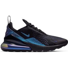 bde598a54cea4 Zapatilla Nike 2019 Hombre - Zapatillas Nike de Hombre en Mercado ...