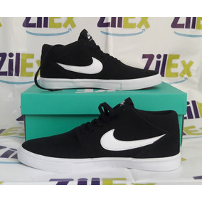 8da5e828d1864 Zapatilla Adidas Precios Rebajados Por Hombres - Zapatillas Nike en ...