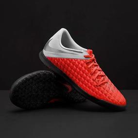 d5bd2922f1e57 Chimpunes Nike Rojos - Zapatillas en Mercado Libre Perú