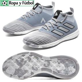 a1866cc5847 Zapatillas Adidas Ace Tango 17.1 - Deportes y Fitness en Mercado Libre Perú