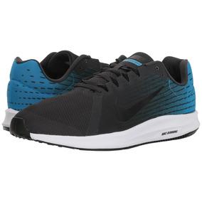 3737e61b6fabb Nike Downshifter 7 - Zapatillas en Mercado Libre Perú