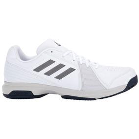 d16e665d4e8 Zapatillas adidas Approach Negras Tenis Para Hombre Ndph