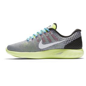 low priced e026d 14240 Zapatillas Nike Mujer Lunarglide 8 017 Air Max Envio Gratis