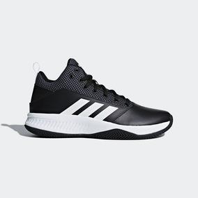 a94d4dfc776e1 Zapatillas Adidas Cloudfoam Ortholite - Zapatillas Hombres Adidas en ...