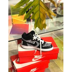 97c6f569514f5 Bota Nike Mujer Original - Ropa y Accesorios en Mercado Libre Argentina