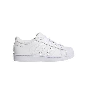 20a8d66319b Smoove - Zapatillas Adidas para Niños en Mercado Libre Argentina