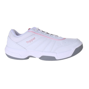 045a5c3c3a406 Comprar Zapatillas En Miami Tenis - Zapatillas de Mujer en Mercado ...