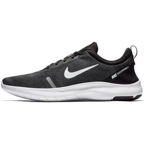 e15a99d129c Zapatilla Nike Flex Experience Rn - Zapatillas Hombres Nike en ...
