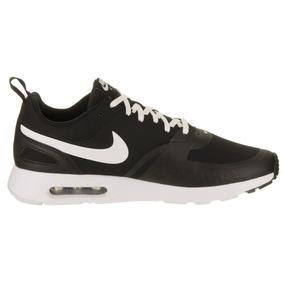 bb5cca4a8a479 Zapatilla Nike Air Max Vision Para Hombre - Color Negro · S  379. Envío  gratis