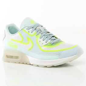 e037c3edc1119 Zapatillas Nike Mujer Oferta 2x1 - Zapatillas Nike de Mujer en ...