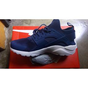 21c1754b59b3e Nike Huarache Hombres - Zapatillas Hombres Nike en Mercado Libre Perú