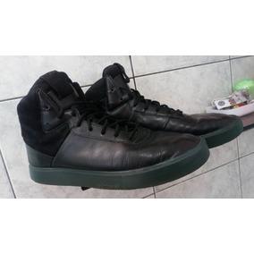 Mercado En Americanas Hombres Adidas Tallas Zapatillas CxBrdoe