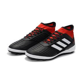 8ba24e55699c8 Adidas Predator 18.3 - Deportes y Fitness en Mercado Libre Perú
