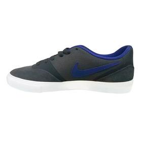 e8aa4ce4359 Zapatillas Nike Paul Rodriguez Vulc - Zapatillas Nike en Mercado ...